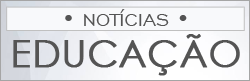 educacao-banner-2020.png